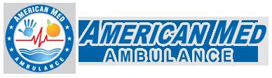 American Med Ambulance